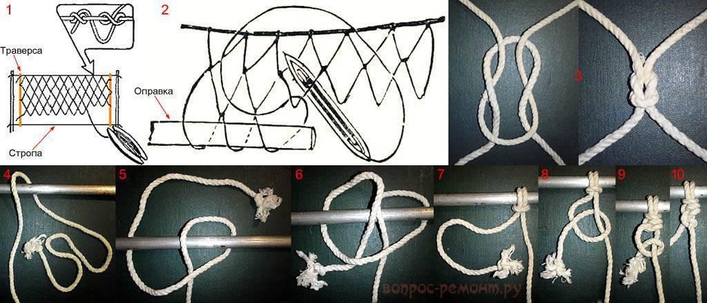 Плетение из газетных трубочек для начинающих с пошаговыми фото