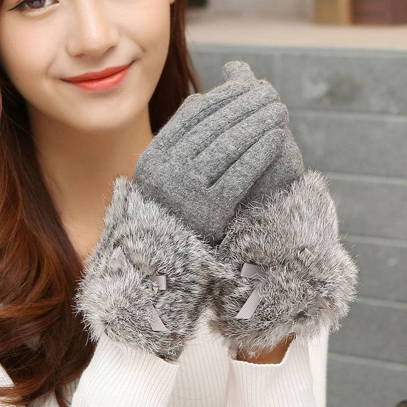 Лучшие перчатки для зимней рыбалки на 2020 год