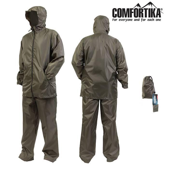 Летний костюм для рыбалки, рыболовная одежда (непромокаемая, дышащая, мембранная)