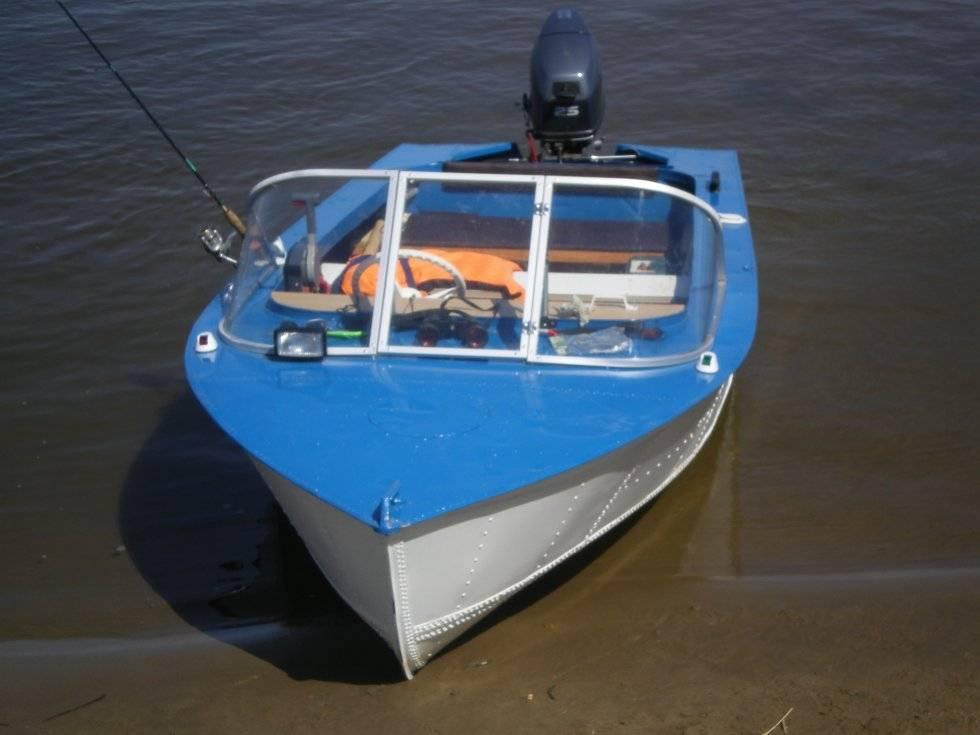 Лодка мкм: характеристики и отзывы