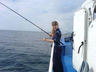 Ловля барабульки на чёрном море фото как ловить султанку на побережье чёрного моря видео