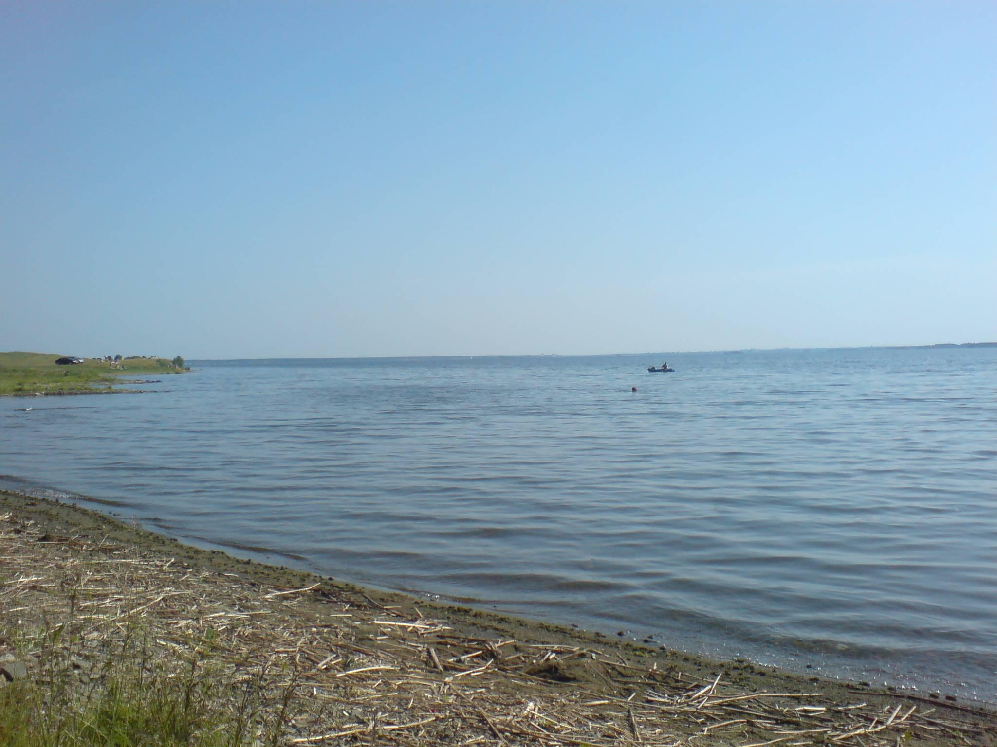 Бирюзовое озеро в челябинской области — цена въезда, официальный сайт, контакты, рыбалка, на карте, как добраться