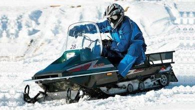 Снегоход тайга варяг 500 технические характеристики, двигатель, отзывы владельцев, цена, видео