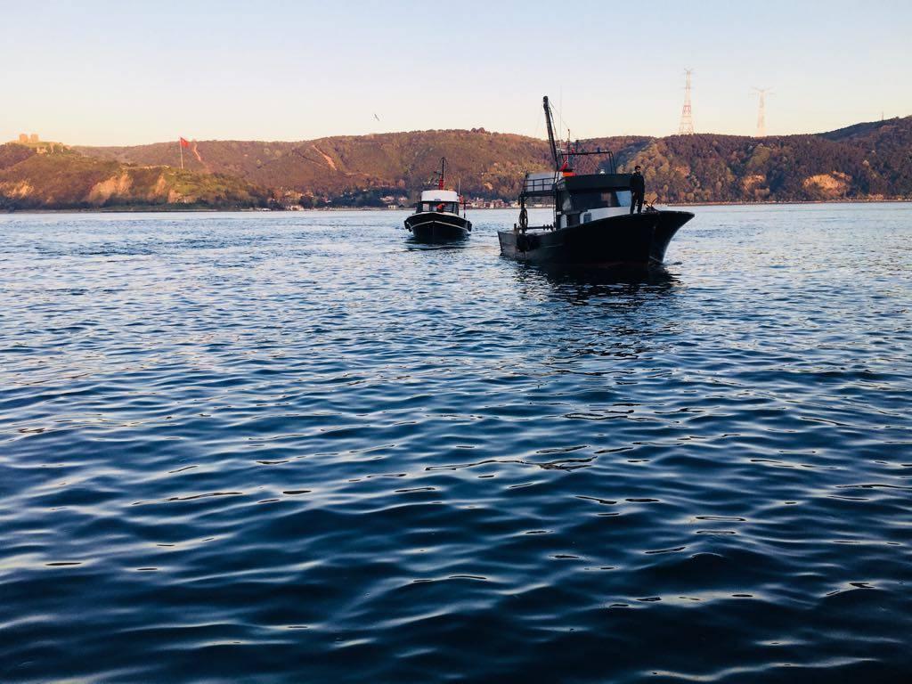 Рыбалка в турции: где и на что ловить? какая рыба ловится в турции