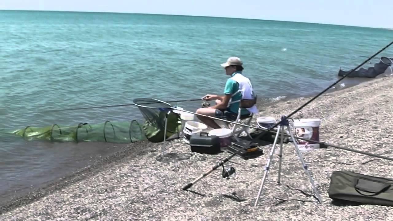 Или река - всё о рыбалке на водоеме, для рыбаков города алматы.