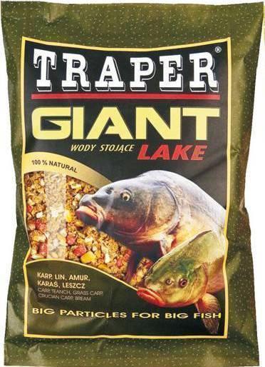 Прикормка трапер: отзывы о бренде traper, состав, характеристики смесей