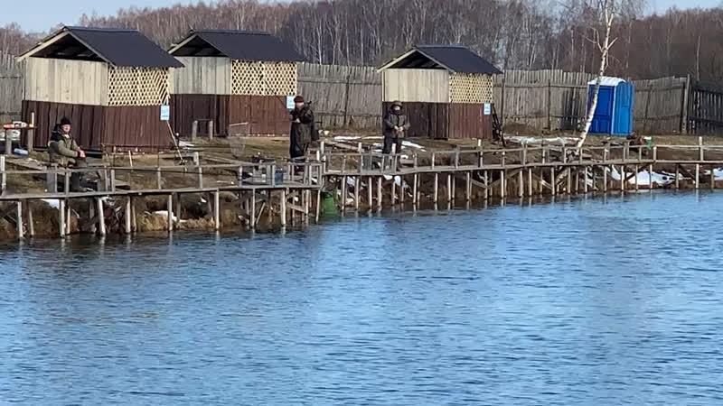 Пляж в юсупово, домодедово. сайт, отели рядом, фото, рыбацкий клуб, пиратская лагуна, как добраться