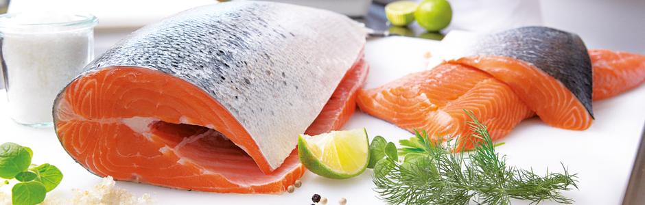 Рыба навага: польза и вред, фото, как приготовить - я здоров