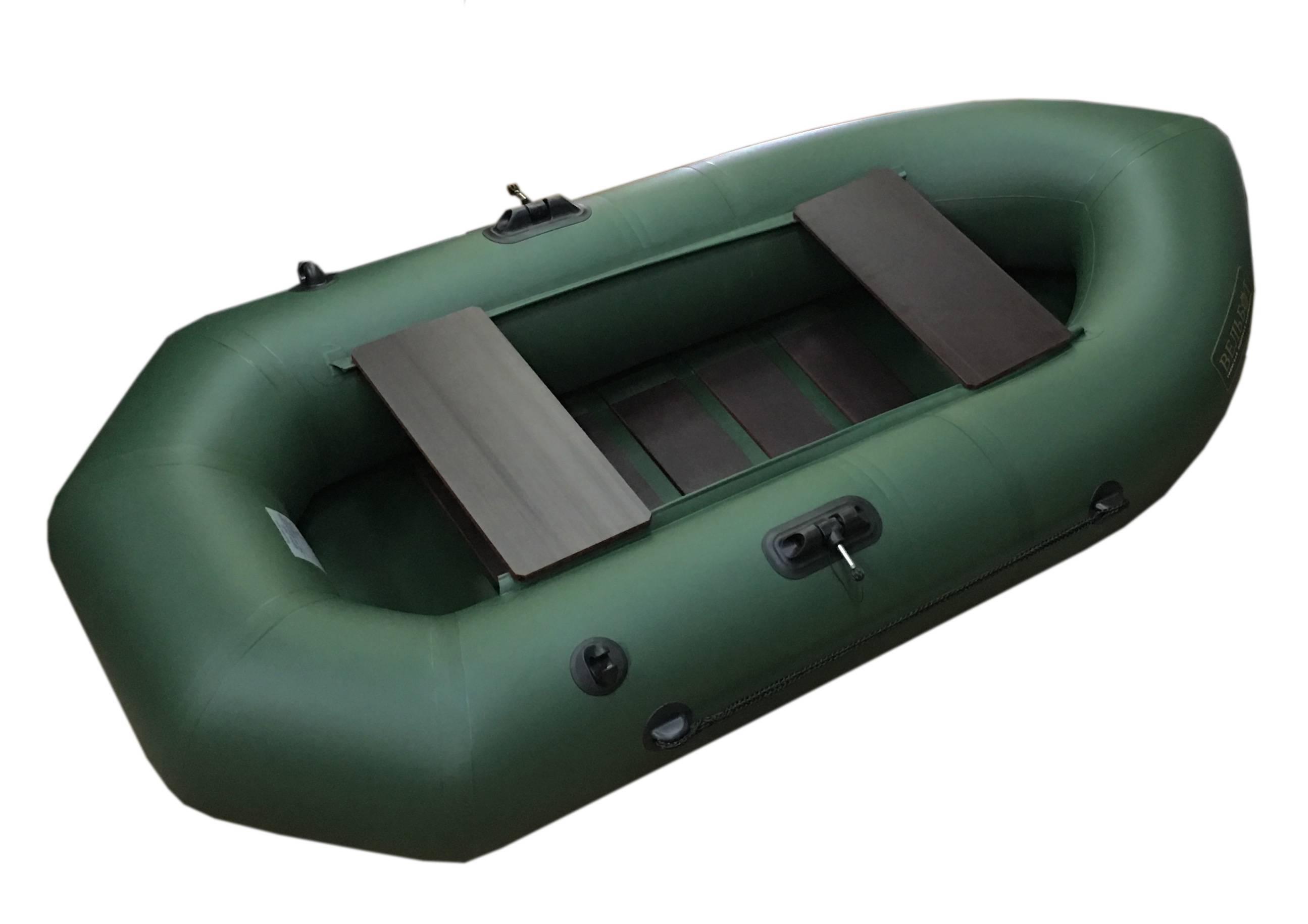 Резиновая лодка уфимка 22 цена