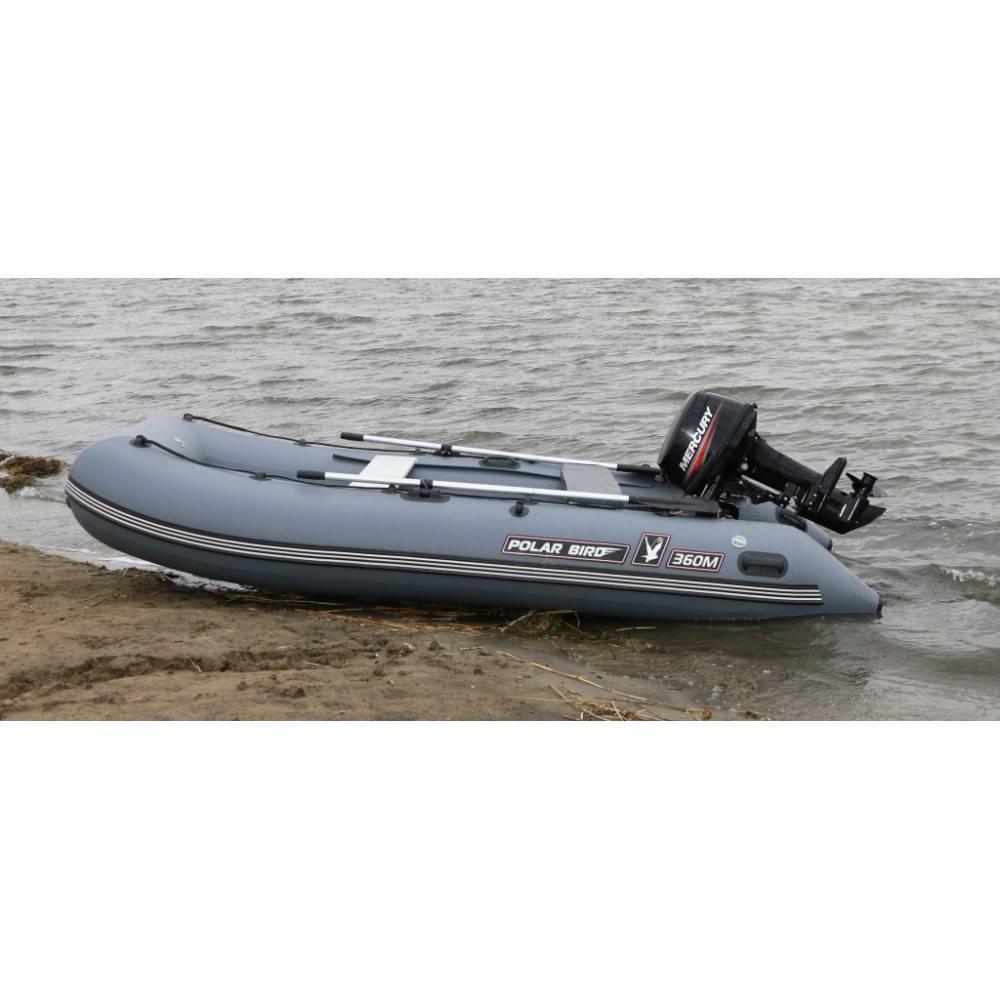 Лодки полар берд: отзывы, модельный ряд бренда polar bird, преимущества | berlogakarelia.ru