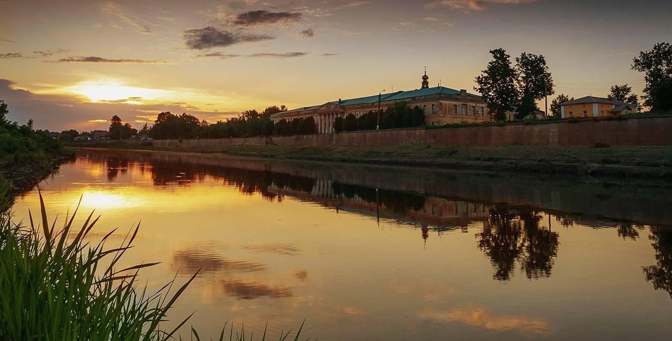 Река хор хабаровского края: фото, описание, интересные факты  — новости оптом