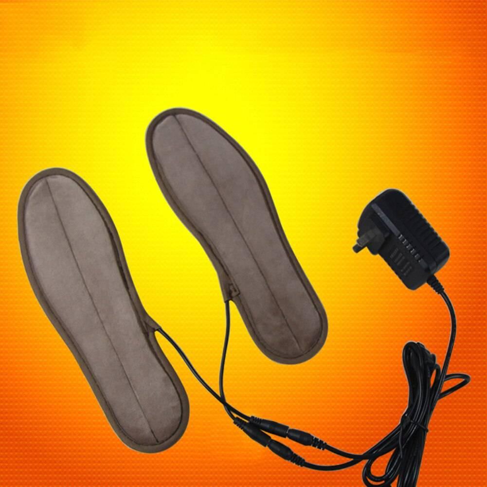 Обувь с подогревом: что это, какая бывает, как работает, мнения экспертов и отзывы тех, кто носил
