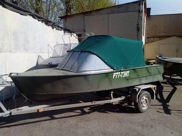 Лодка октябрина: технические характеристики, цена, отзывы