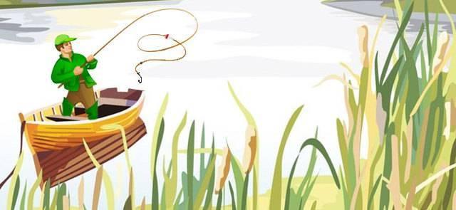 Ловля карася на фидер   оснастка, выбор прикормки, видео с озера