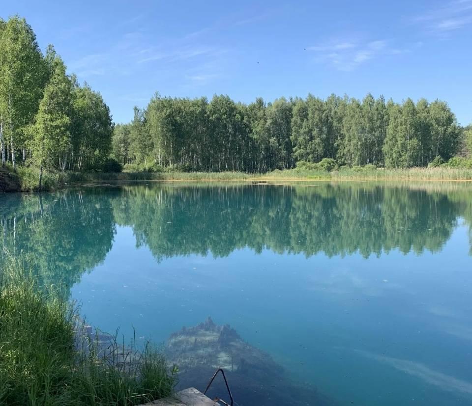 Нижегородская область – 35 красивых мест и достопримечательностей, куда интересно съездить машиной на выходные, с палаткой | тур-рай.ру
