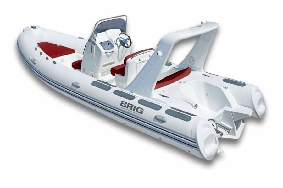 Рейтинг пвх лодок с жестким дном и с нднд: 20 лучших моделей под мотор