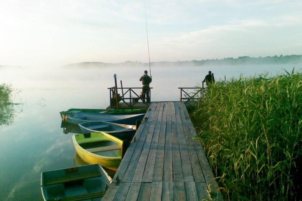 Рыбалка в высоково на крх мосфишер, чеховский район подмосковья