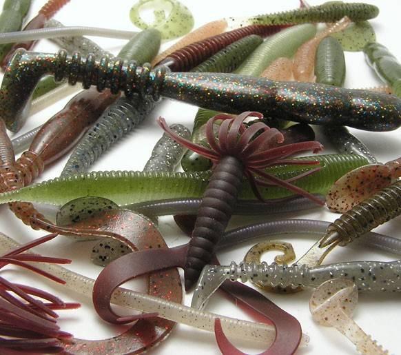 Firstfisher.ru – интернет-журнал о рыбалке и рыболовах. ловим на съедобную резину